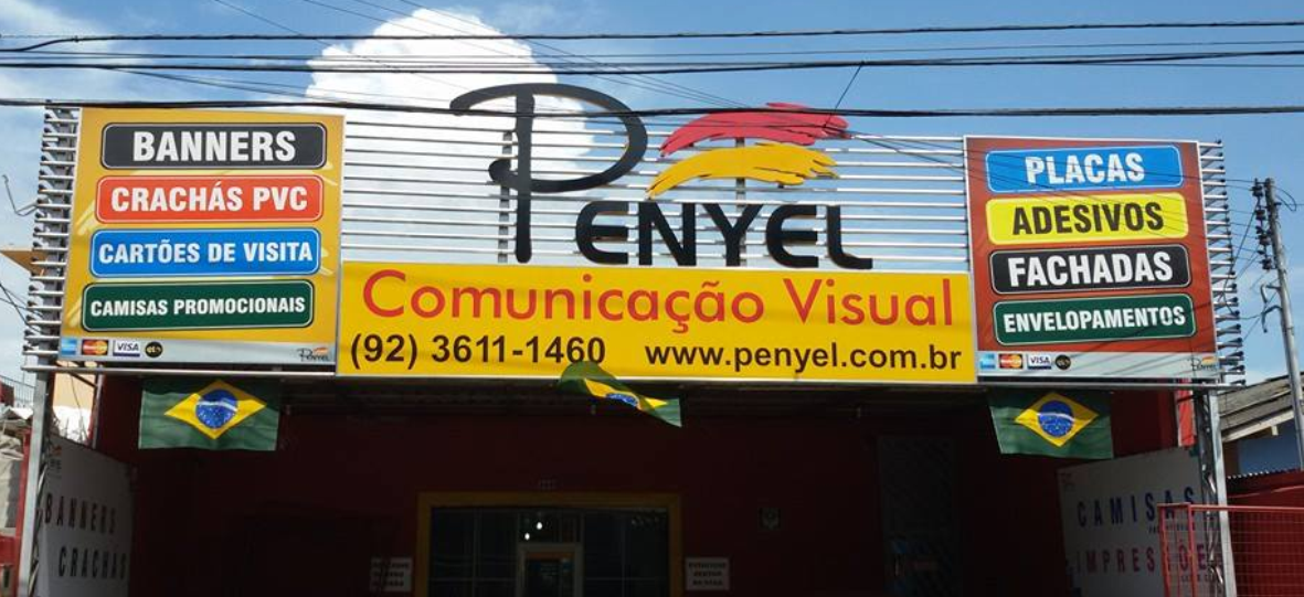 Pagina Inicial Site1